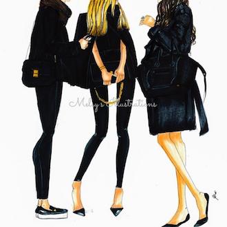 melsys-illustrations-instagram-5