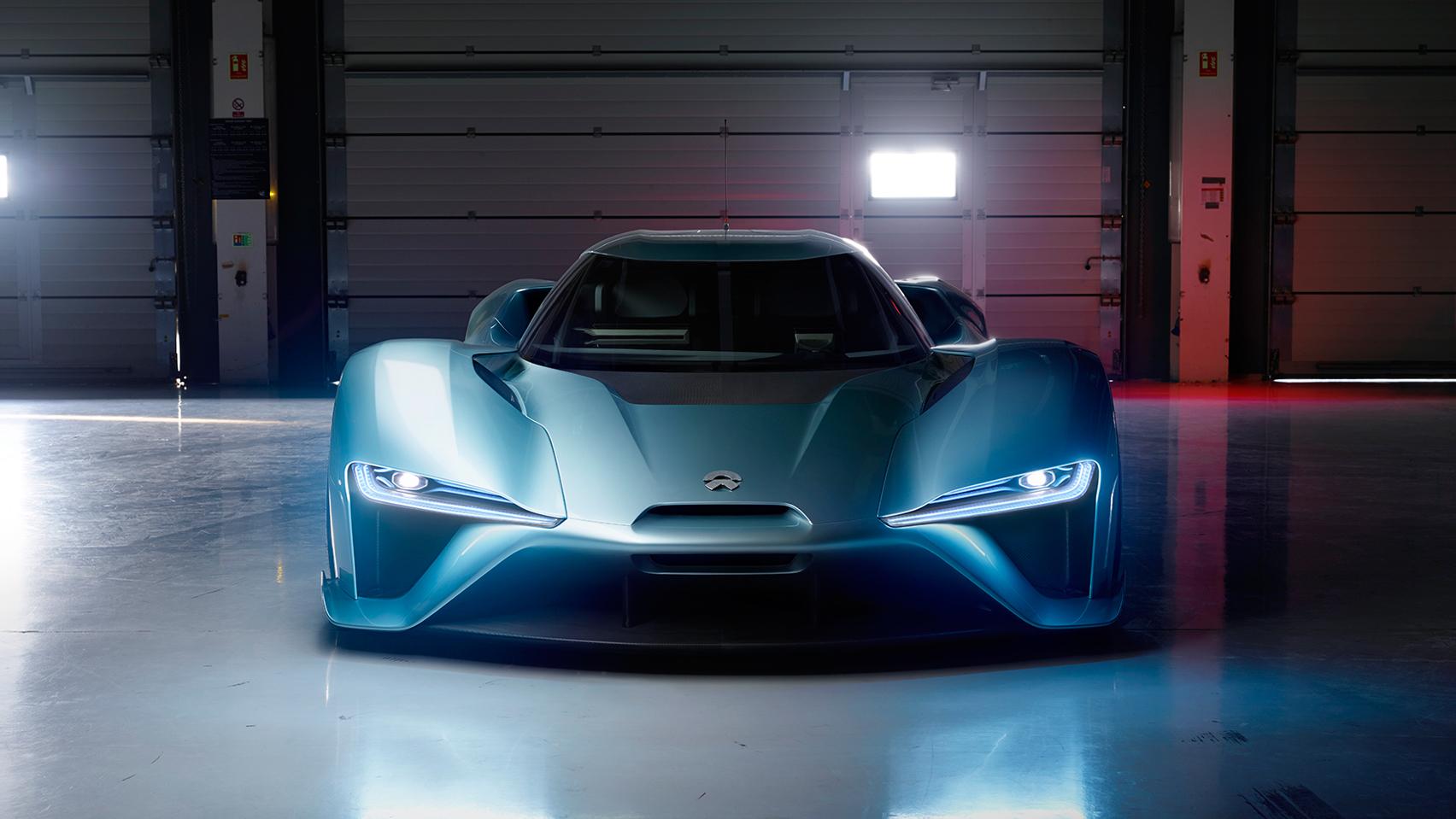 nio-ep9-electric-car-transport-design_dezeen_hero