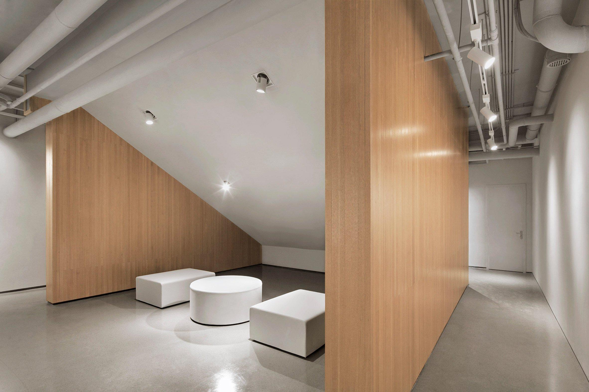 penda-hongkun-art-auditorium-beijing-architecture_dezeen_2364_col_19-1