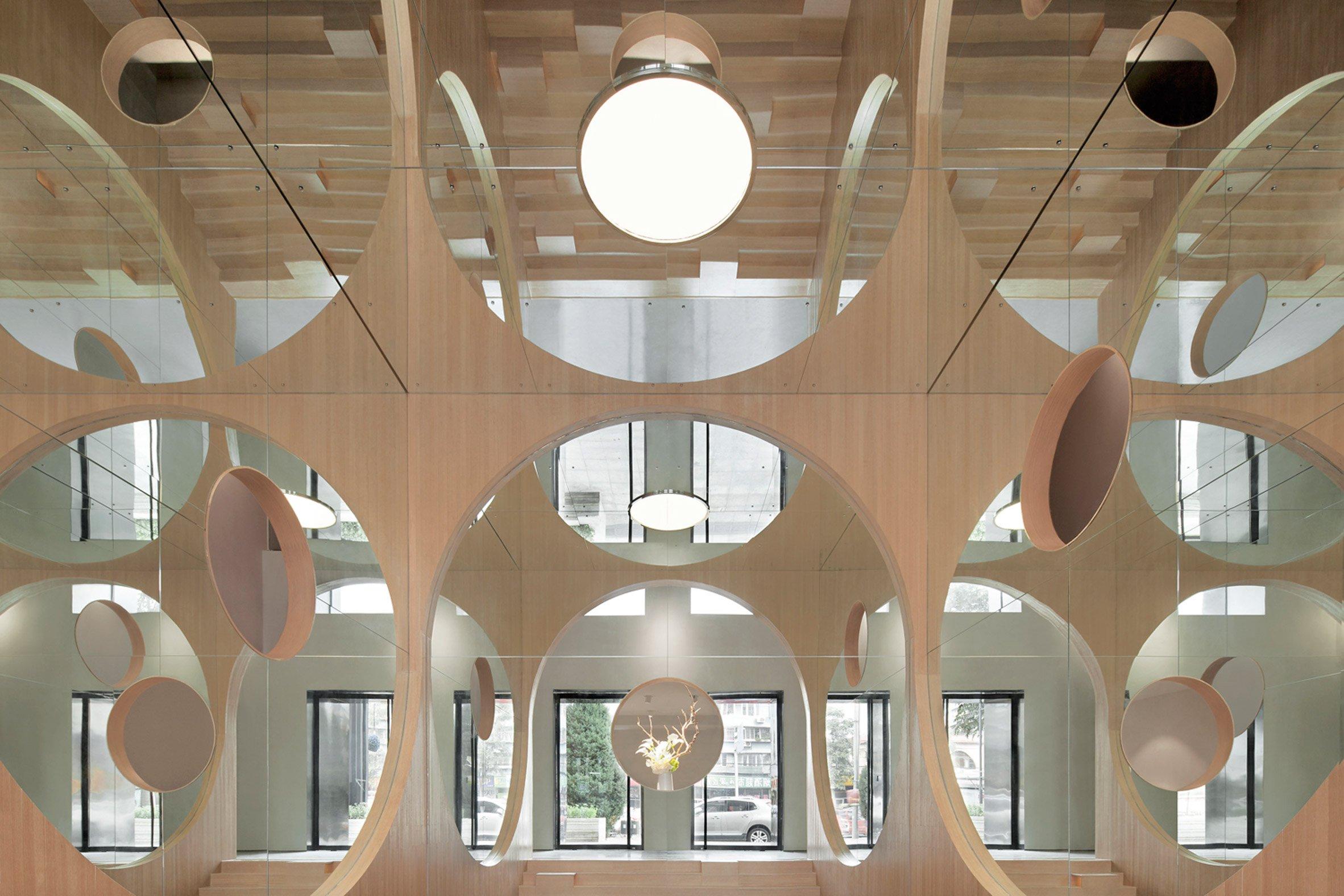 penda-hongkun-art-auditorium-beijing-architecture_dezeen_2364_col_2