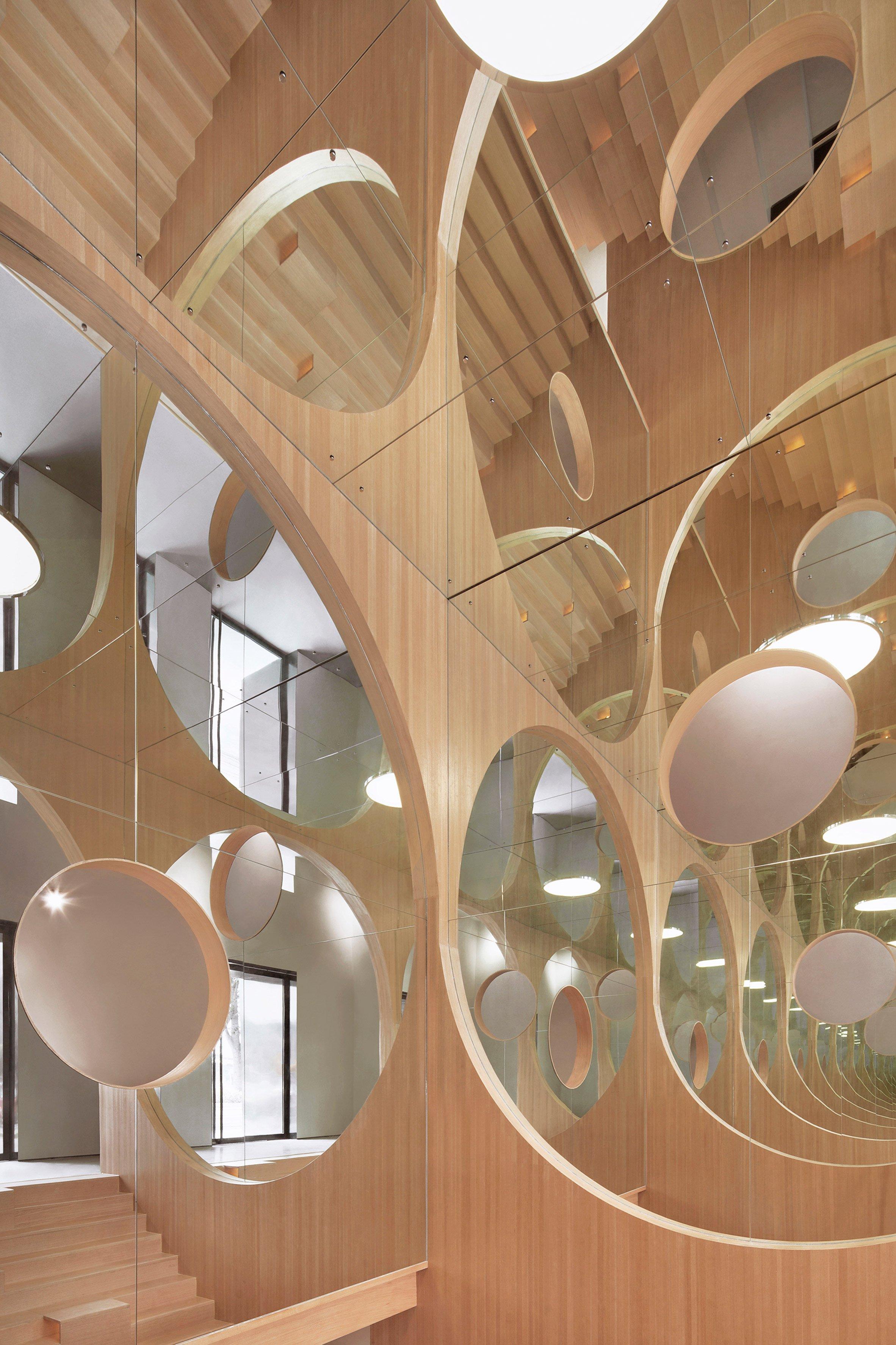 penda-hongkun-art-auditorium-beijing-architecture_dezeen_2364_col_5
