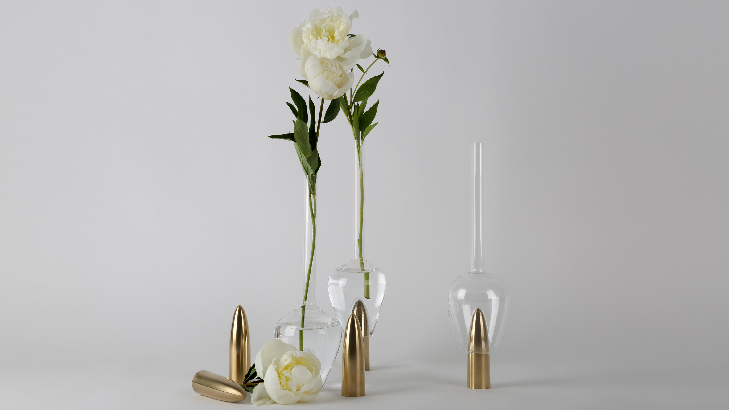 plugged-vessels-richard-yasmine-design-glassware-homeware_dezeen_hero