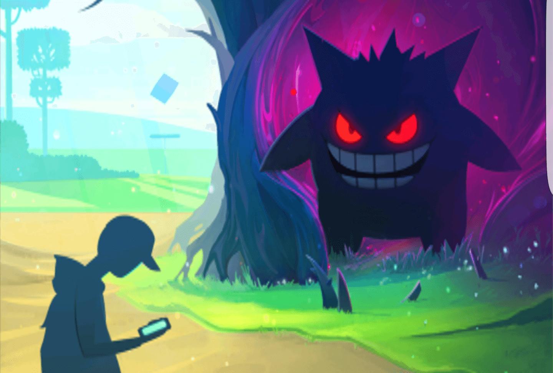 А вы готовы к новым Покемонам? Pokemon Go готовит к выпуску 100 новых персонажей
