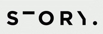 story-typography-example