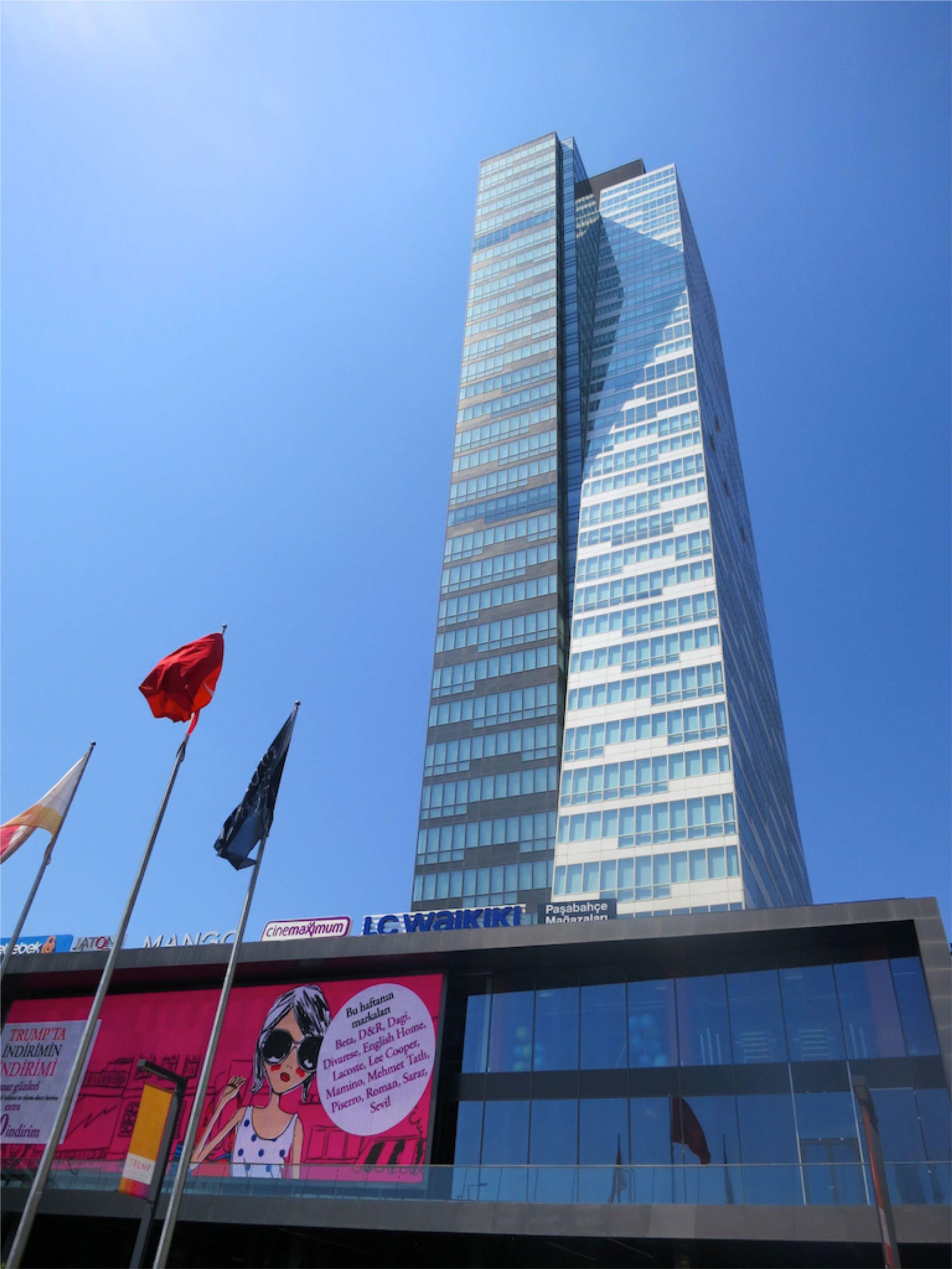 trump-towers-istanbul_dezeen