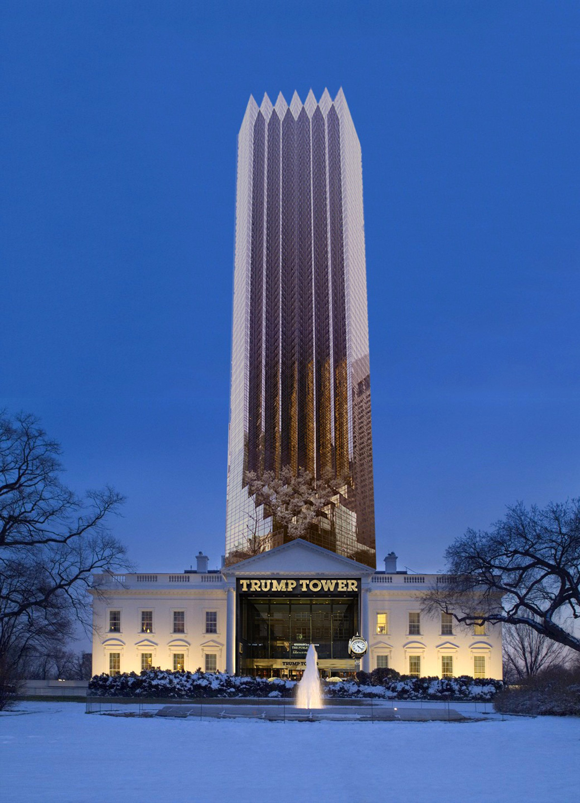 trump-white-house-envisioned-in-satirical-renderings-architecture-news_dezeen_2364_col_5