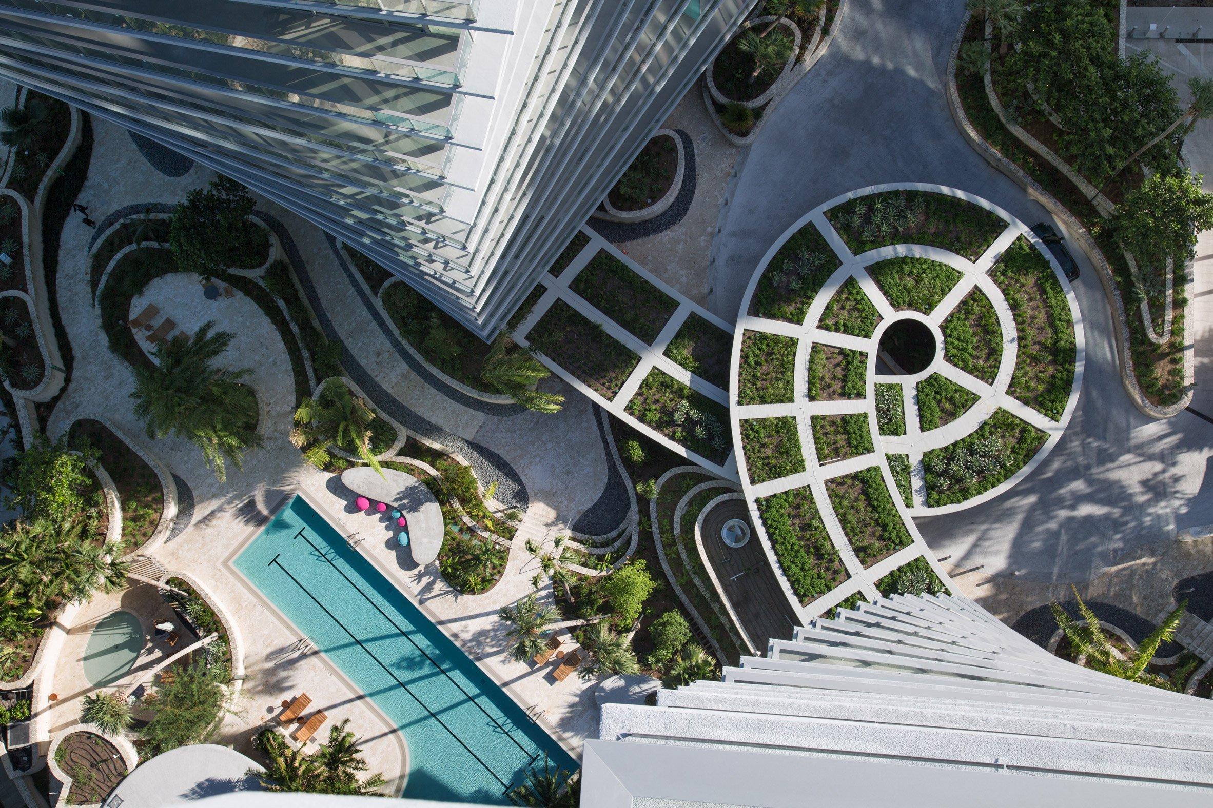 twisting-towers-by-bjarke-ingels-architecture-nyc_dezeen_2364_col_4