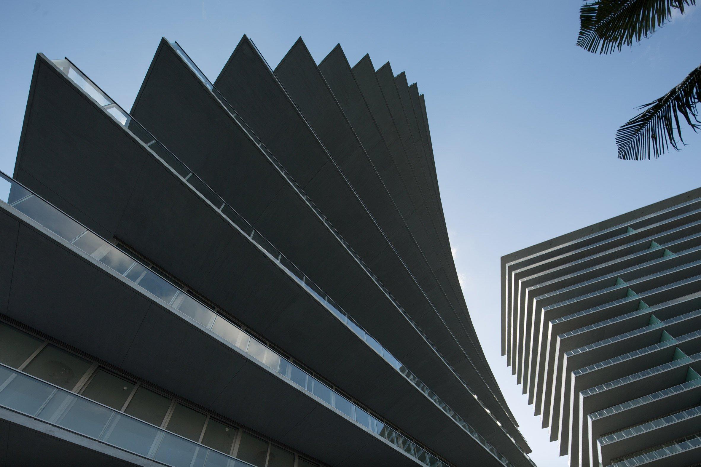 twisting-towers-by-bjarke-ingels-architecture-nyc_dezeen_2364_col_6