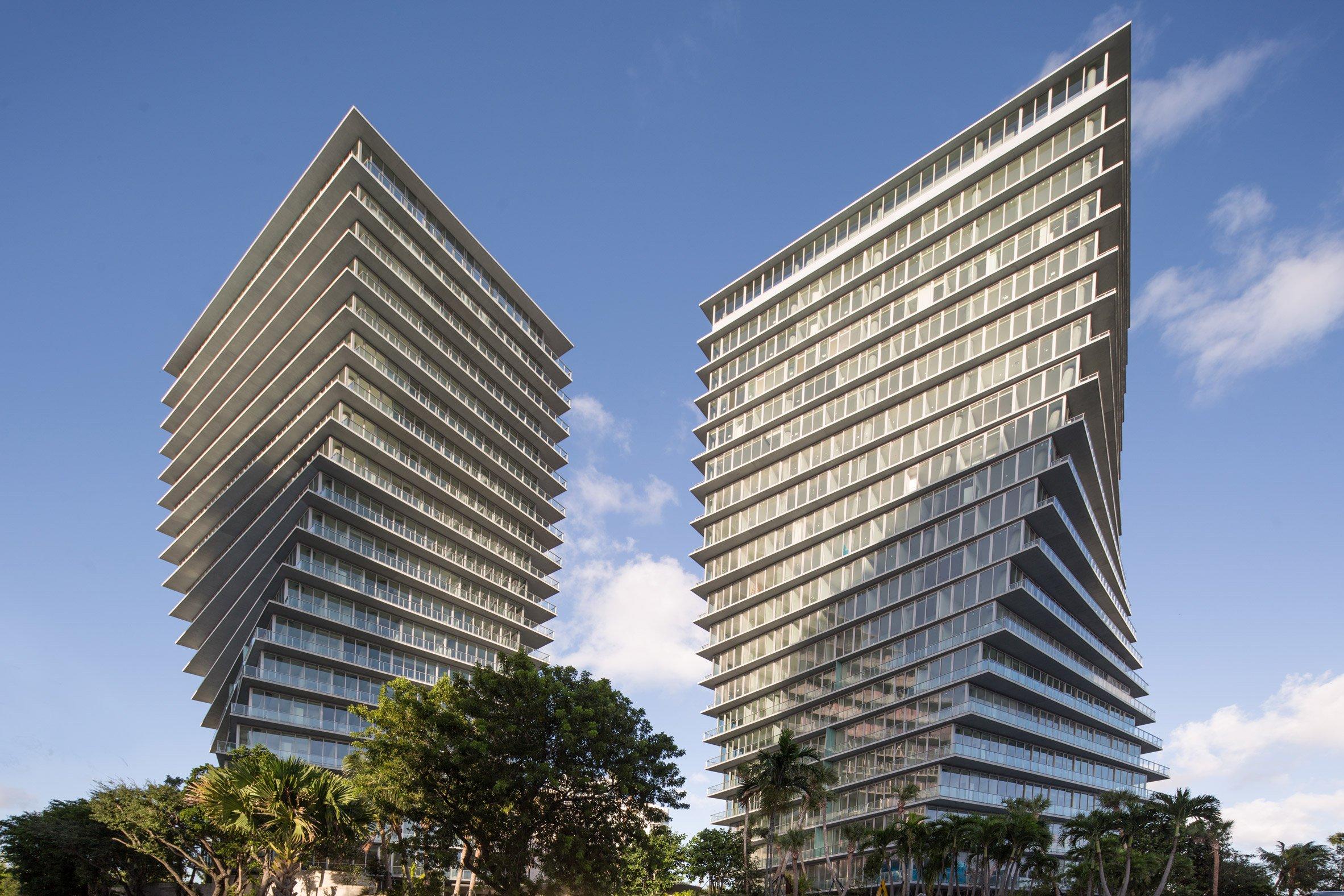 twisting-towers-by-bjarke-ingels-architecture-nyc_dezeen_2364_col_7