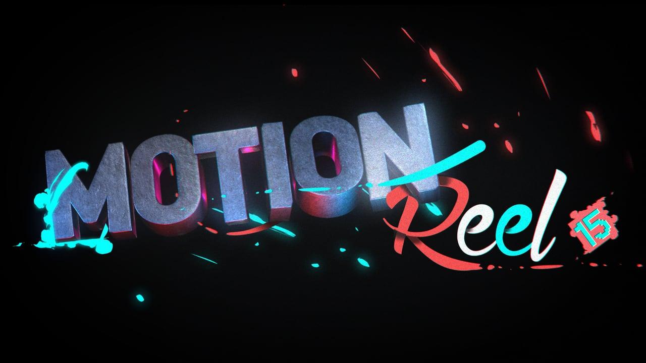 Основы Motion Design: объяснение на практике