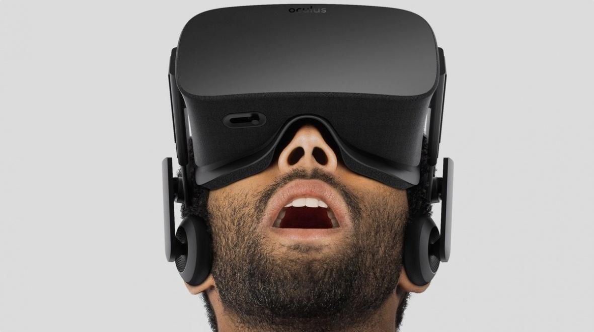 Google, Facebook, Oculus, Vive, HTC, Acer, Samsung і Sony монополізували VR