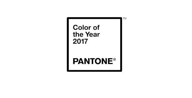 Дизайн 2017: каким будем цвет этого года? (Видео)