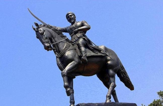 У Індії побудують найвищу статую у світі – 192 метри