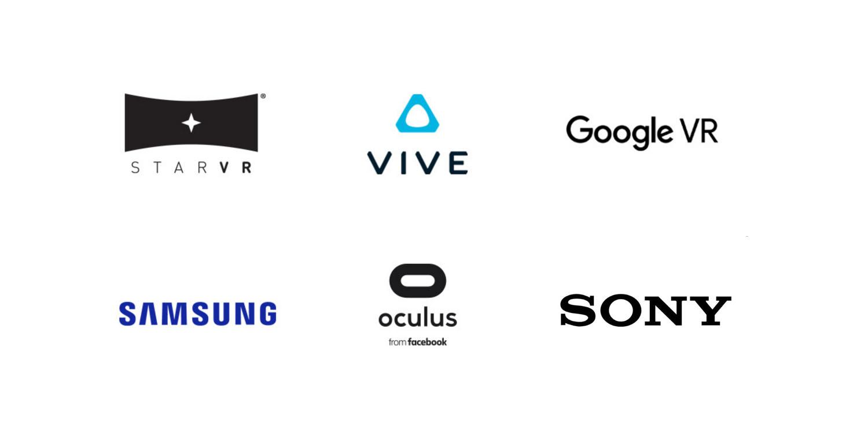 gvra-global-virtual-reality-association