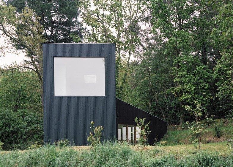 house_in_sarzeau_by_raum_dezeen_784_7