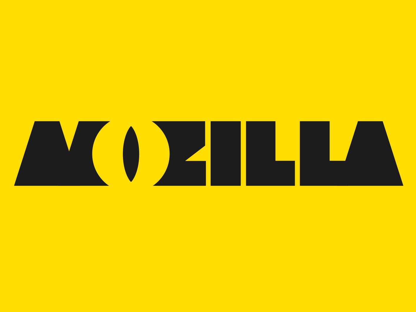 Найцікавіші логотипи 2016 року: Netflix, Pandora, Mastercard та Mozilla
