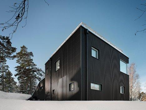 pulkabacken-by-streetmonkey-architects_dezeen_468_5