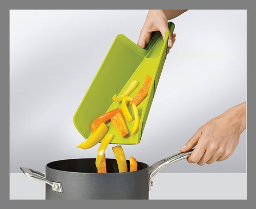 Невероятный дизайн посуды для кухни: эти вещи точно изменят вашу жизнь