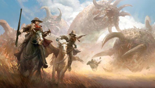cowboy-western-concept-art-illustration-01-kekai-kotaki-680x384