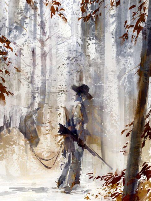 cowboy-western-concept-art-illustration-01-richard-anderson-680x907-1