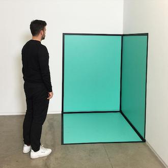 hey-studio-instagram-4