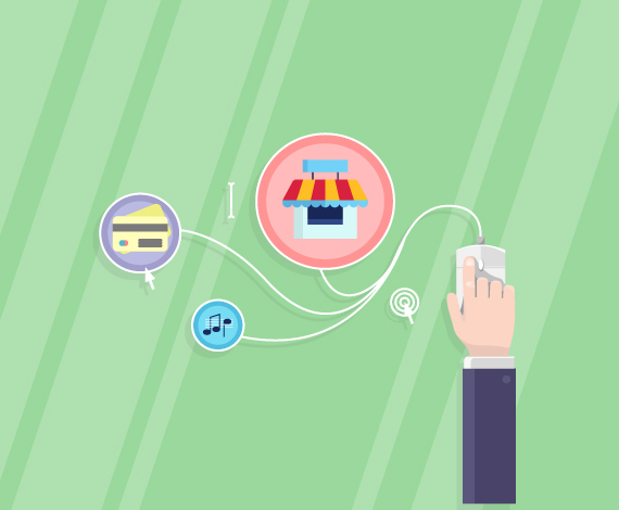 Як швидко створювати прототипи: посібник для дизайнерів від Google (Частина 2)