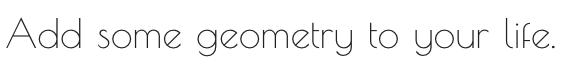 poiret-one-font-1