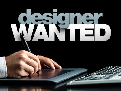 Дизайнер, удаленная работа: свежие вакансии