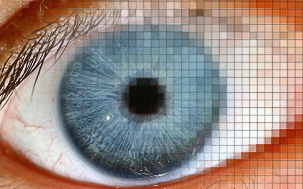 retinapixel