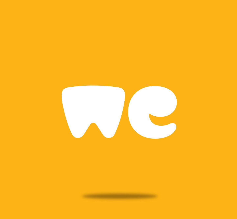 Ребрендинг файлообмінного сайту WeTransfer – у них є чому повчитися