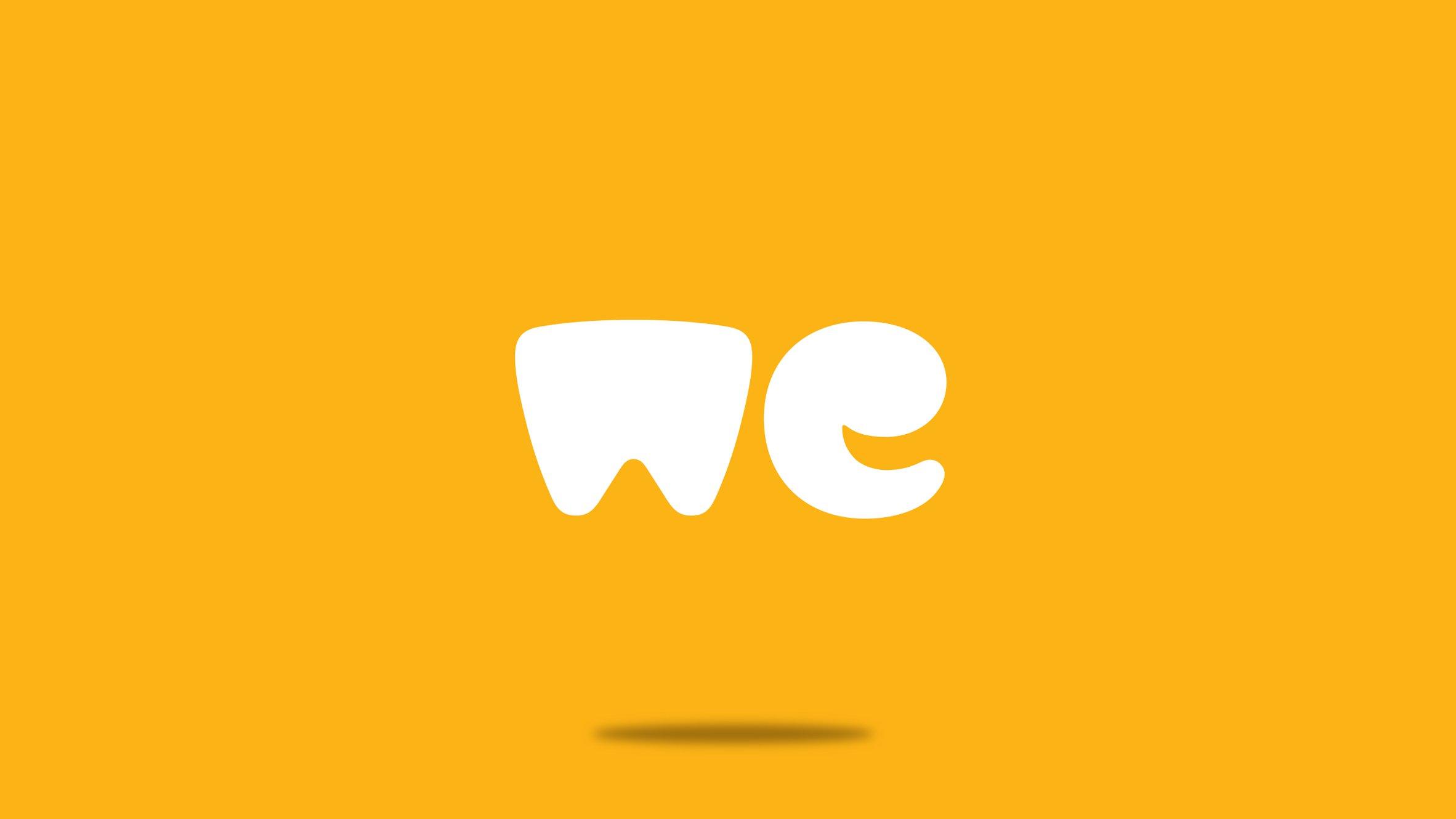 wetransfer-rebrand-design-hero01