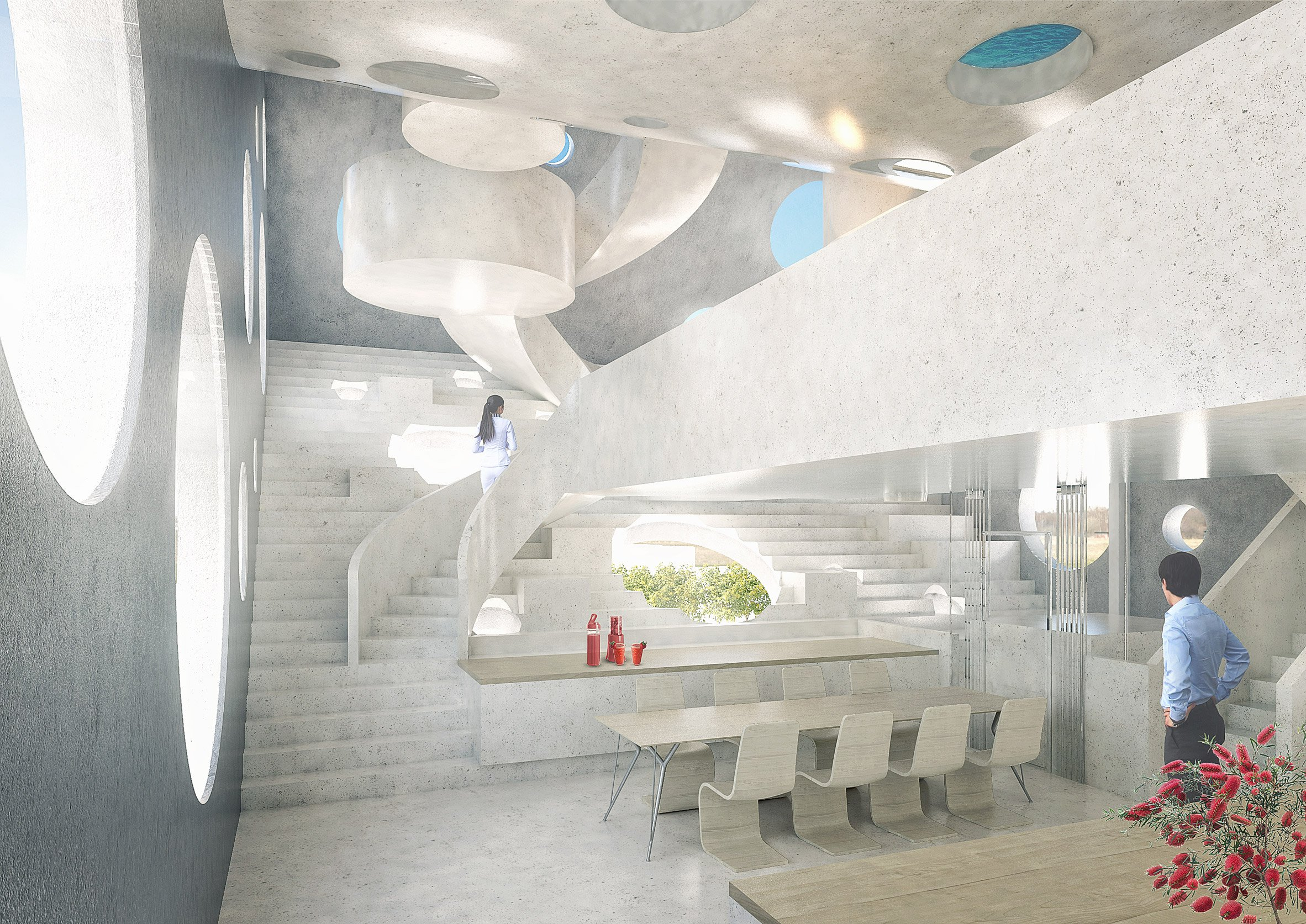 y-house-by-mvrdv-architecture-residential-taiwan_dezeen_2364_col_7