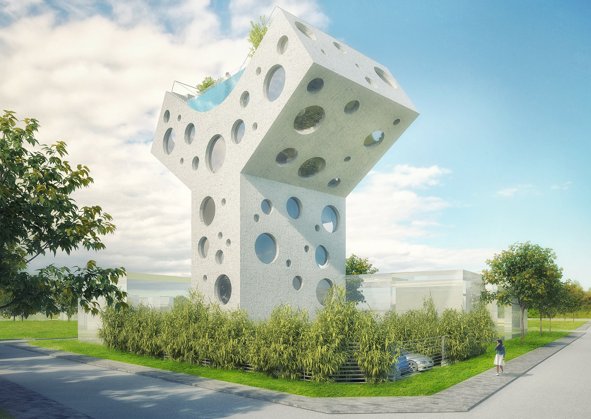 y-house-by-mvrdv-architecture-residential-taiwan_dezeen_2364_col_8
