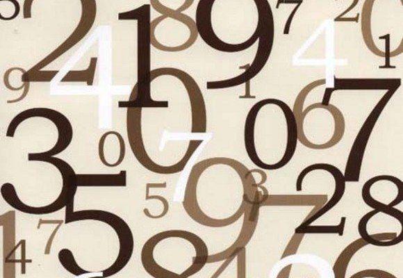 Професійні секрети з UX: цифри – не головна мета