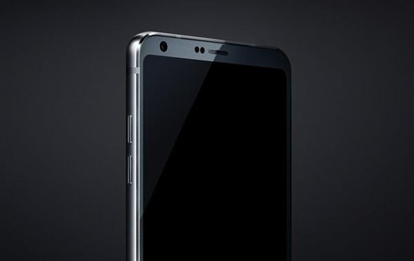 Дизайн нового флагманского смартфона LG G6 – каким он будет?