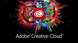 Огляд Adobe Creative Cloud: що варто знати?
