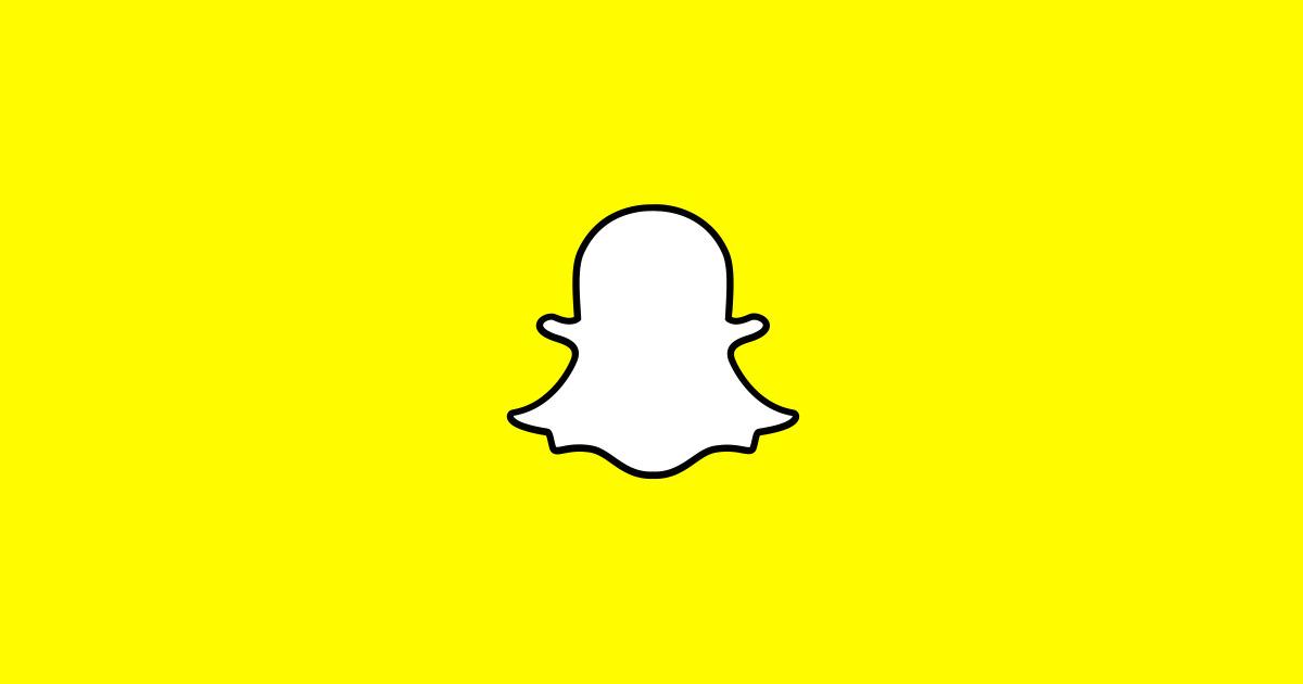 Snapchat кардинально оновить свій UI дизайн