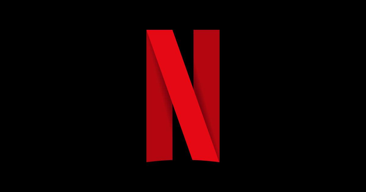 Інноваційність UI без меж: управління інтерфейсом силою думки від Netflix