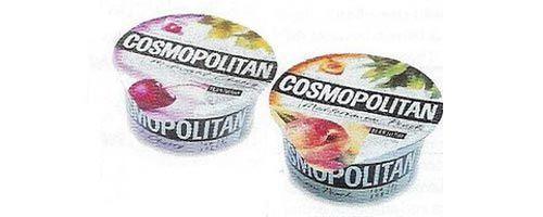 Найбільші продуктові провали відомих брендів: труси BIC і йогурти Cosmopolitan