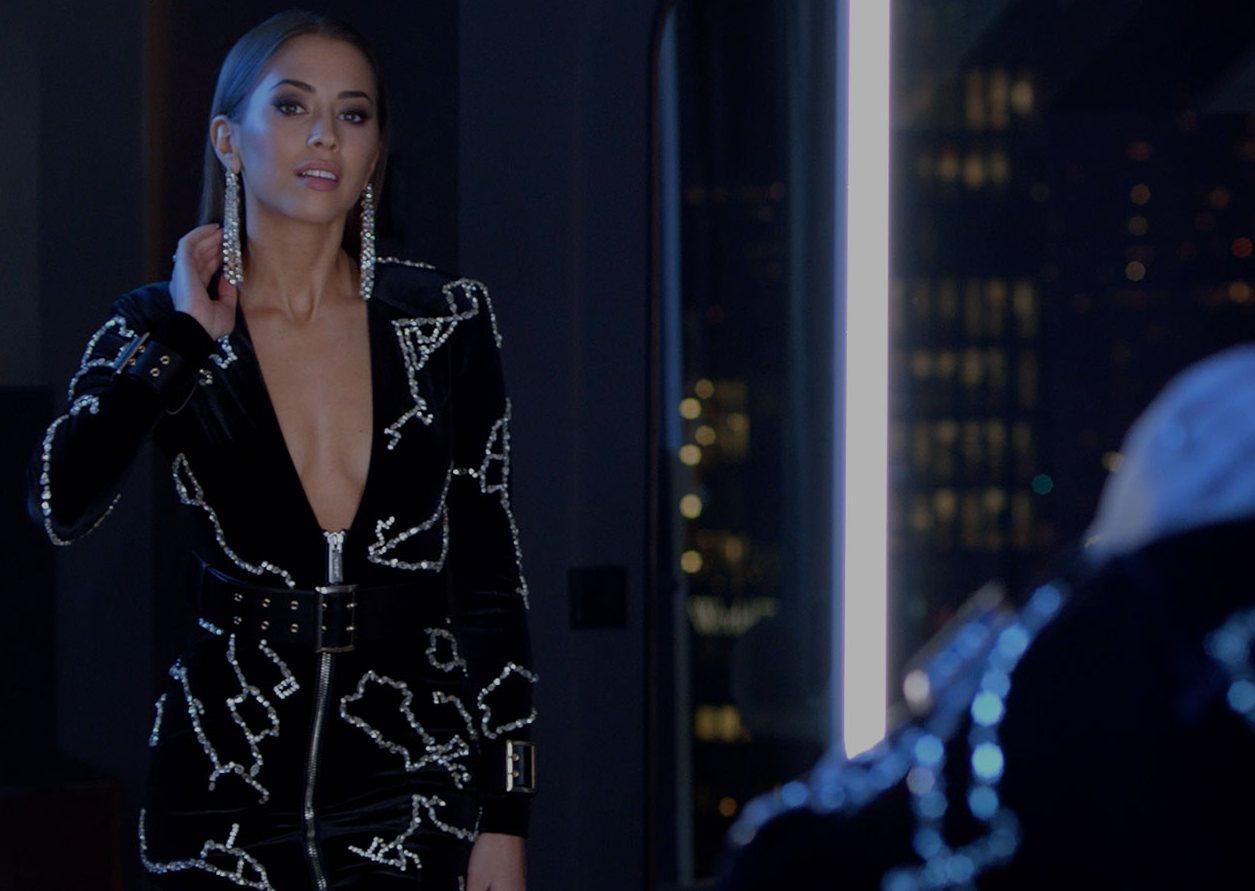 "Google представив апку, яка ""замінить"" дизайнера одягу – це Coded Couture"