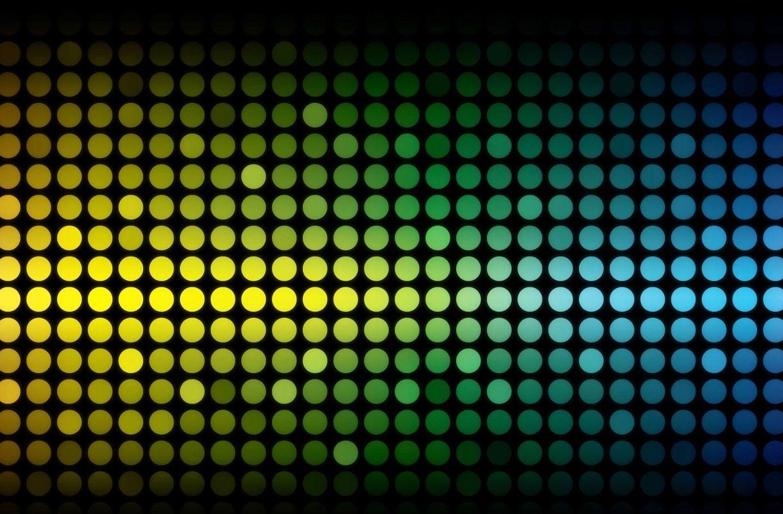 Терміни дизайну, які мають знати всі: Alignment, Analogous Colors, Ascender + ще 8