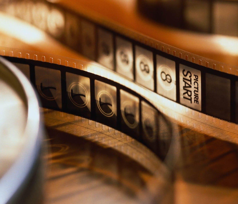 Конкурс на кращу афішу – для кінофестивалю Montreal International Black Film Festival!