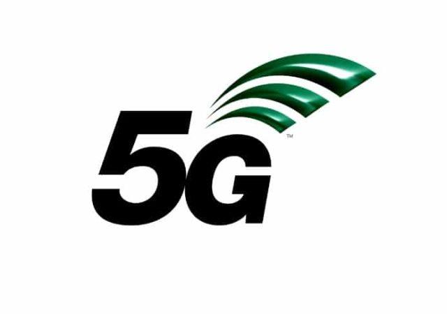 5G отримав офіційний логотип