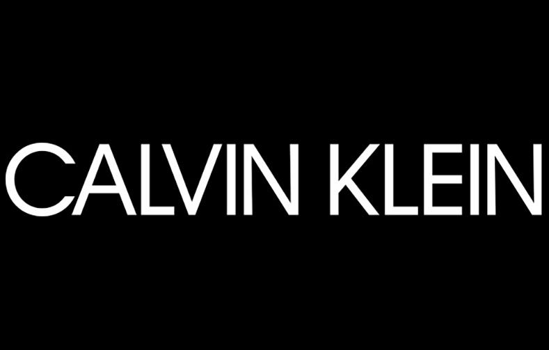 Calvin Klein змінив логотип