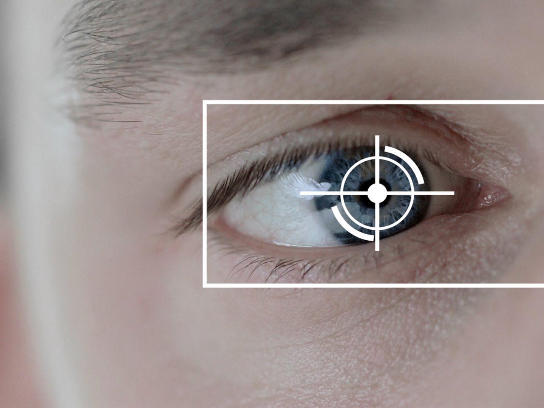 Вчені зробили VR-гарнітуру, яка позбавить від нудоти у віртуальному світі