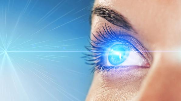 """Стати кращим дизайнером: як правильно""""розвивати своє око"""""""