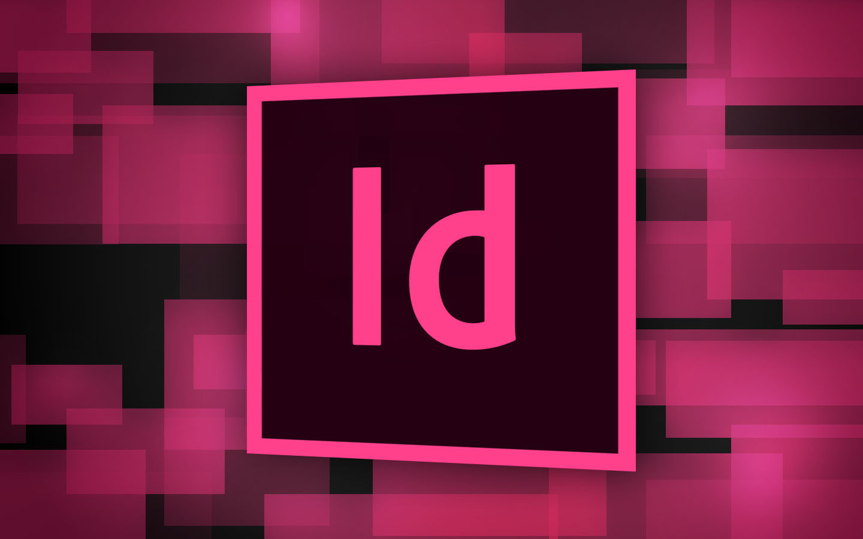 Секрети InDesign: налаштування програми