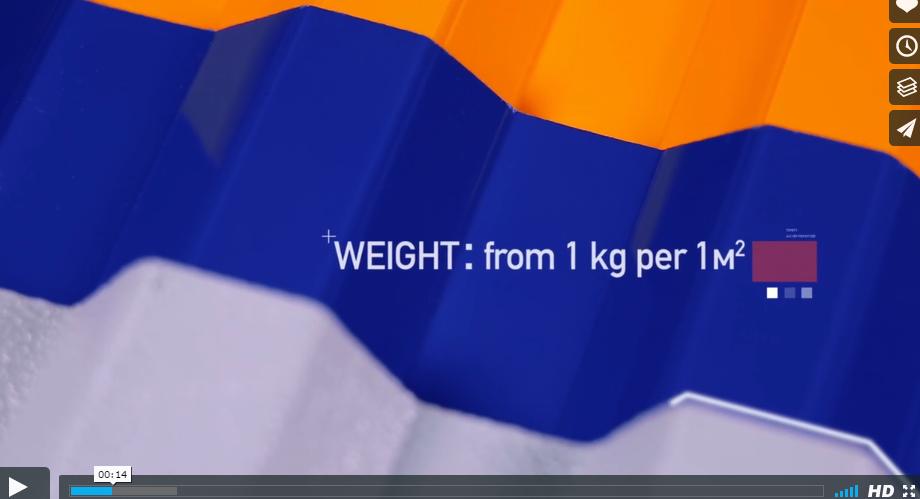 Как правильно делать видео-инфографику для презентаций (Видео)