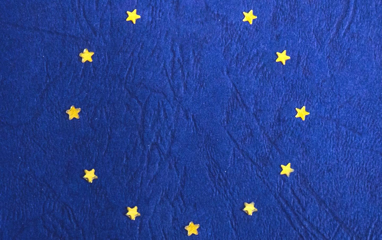 Як Brexit впливає на дизайнерів?