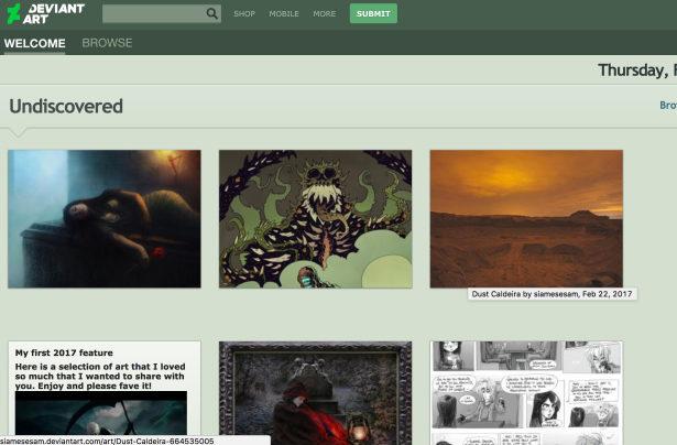 Скільки може коштувати сайт із няшними картинками?